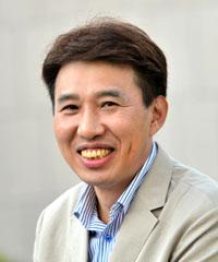 김 호 경  소설가·'국제시장' 작가