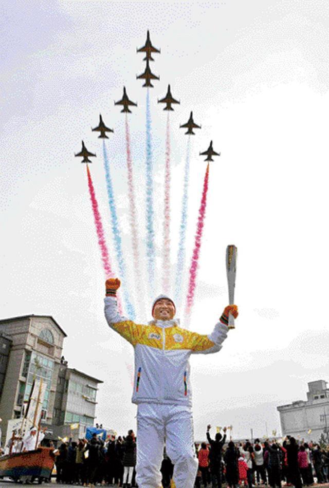 제51주차 시사안보 - 평창 동계올림픽 G-50, 대비태세 완비에 최선을 다하자
