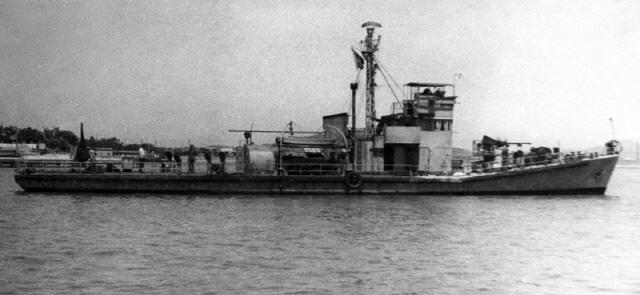 JMS-308(토성정)