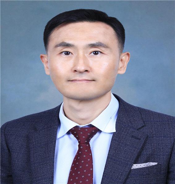 조 성 영 육군공병학교 건축기계설비 교관