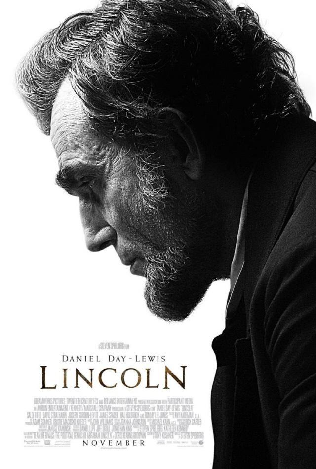 설득과 타협의 링컨 리더십