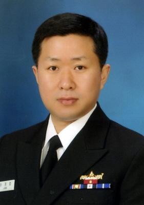 [정 재 호 국방광장] 항해안전 활로를 열다
