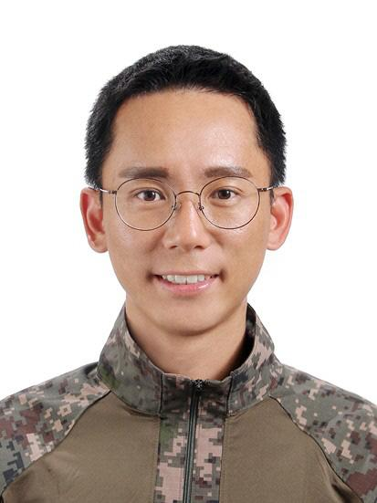 드론과 어린 시절의 꿈- '드론봇 전투경연대회' 참가 후기