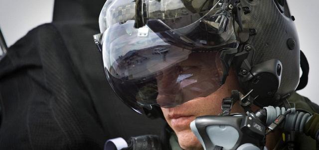 미 육군  AR 활용, 운용자 상황인식 시험 추진