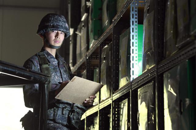 '그린캠프' 터닝 포인트… 이젠 '군인정신'을 말하다