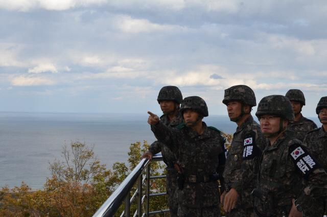 '9·19 군사합의' 실천방안 모색