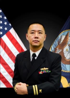 주한 미 해군사령부 통합사무실에서 1년을 보내며
