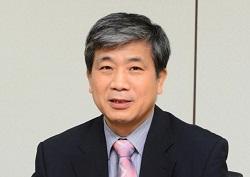 김성걸 박사 한국국방연구원