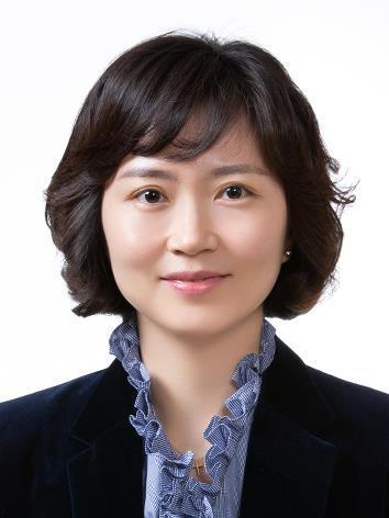 권보람 한국국방연구원 선임연구원