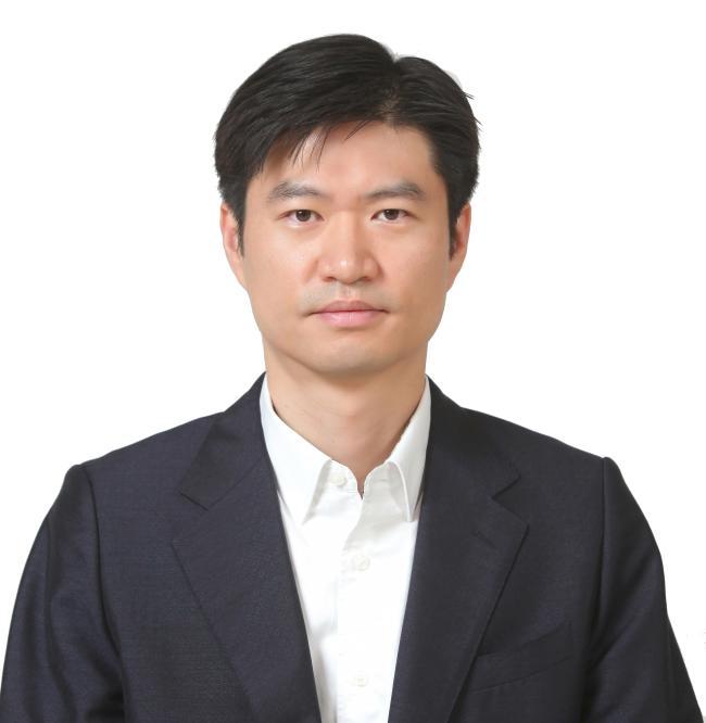 이영학  한국국방연구원  안보전략연구센터 선임연구원
