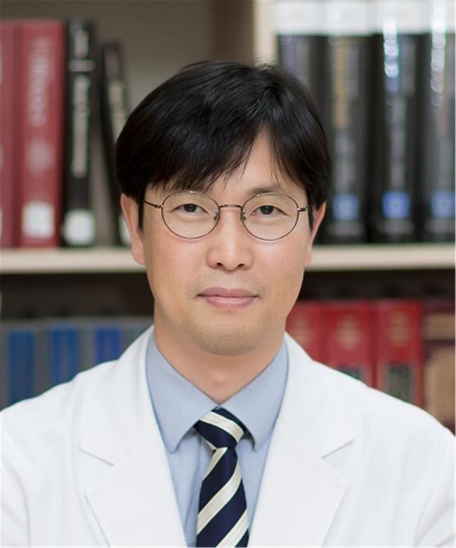 이상돈  국군수도병원  정신건강의학과  전문의