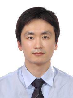 김태호 중령(진) 국군수도병원 영상의학과장