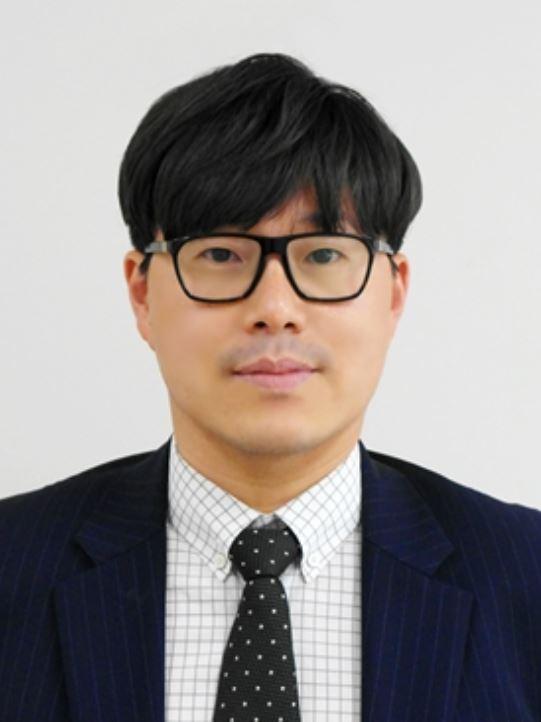 신동익 서울지방보훈청 총무과 신동