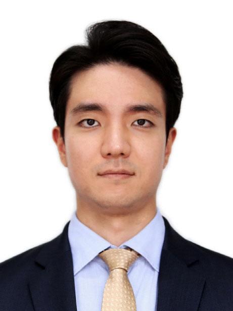 김 기 범 한국국방연구원 선임연구원