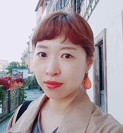 한보람 국방FM 작가