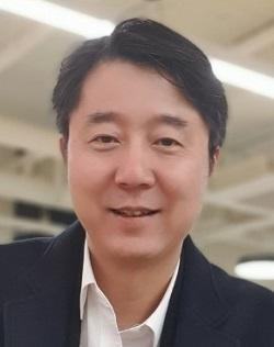 박종하 박종하창의력연구소 대표