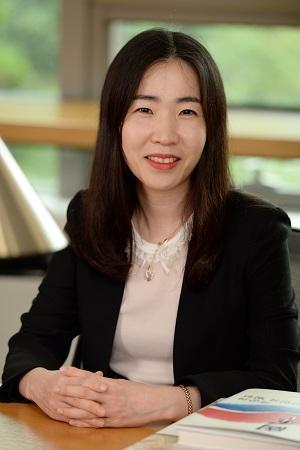 선미선 한국국방연구원 국방자원연구센터