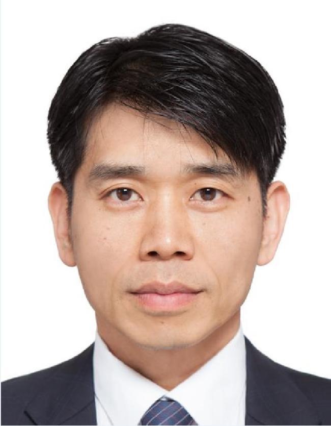 류 기 현 한국국방연구원 현역 연구위원