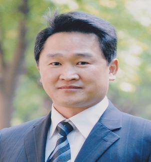 최호천 방위사업청 미래전력사업본부장