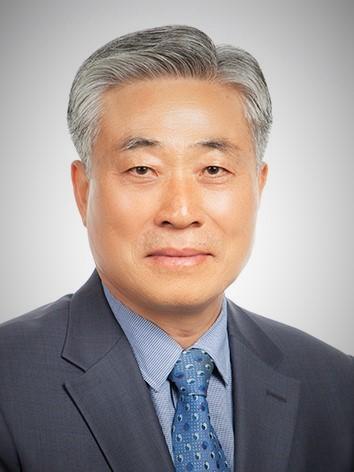 김관호 육군협회 사이버센터장